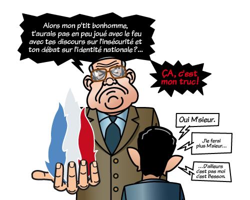 http://jimhof.free.fr/pixelsenstock/wp-content/uploads/2010/03/Regionales.jpg
